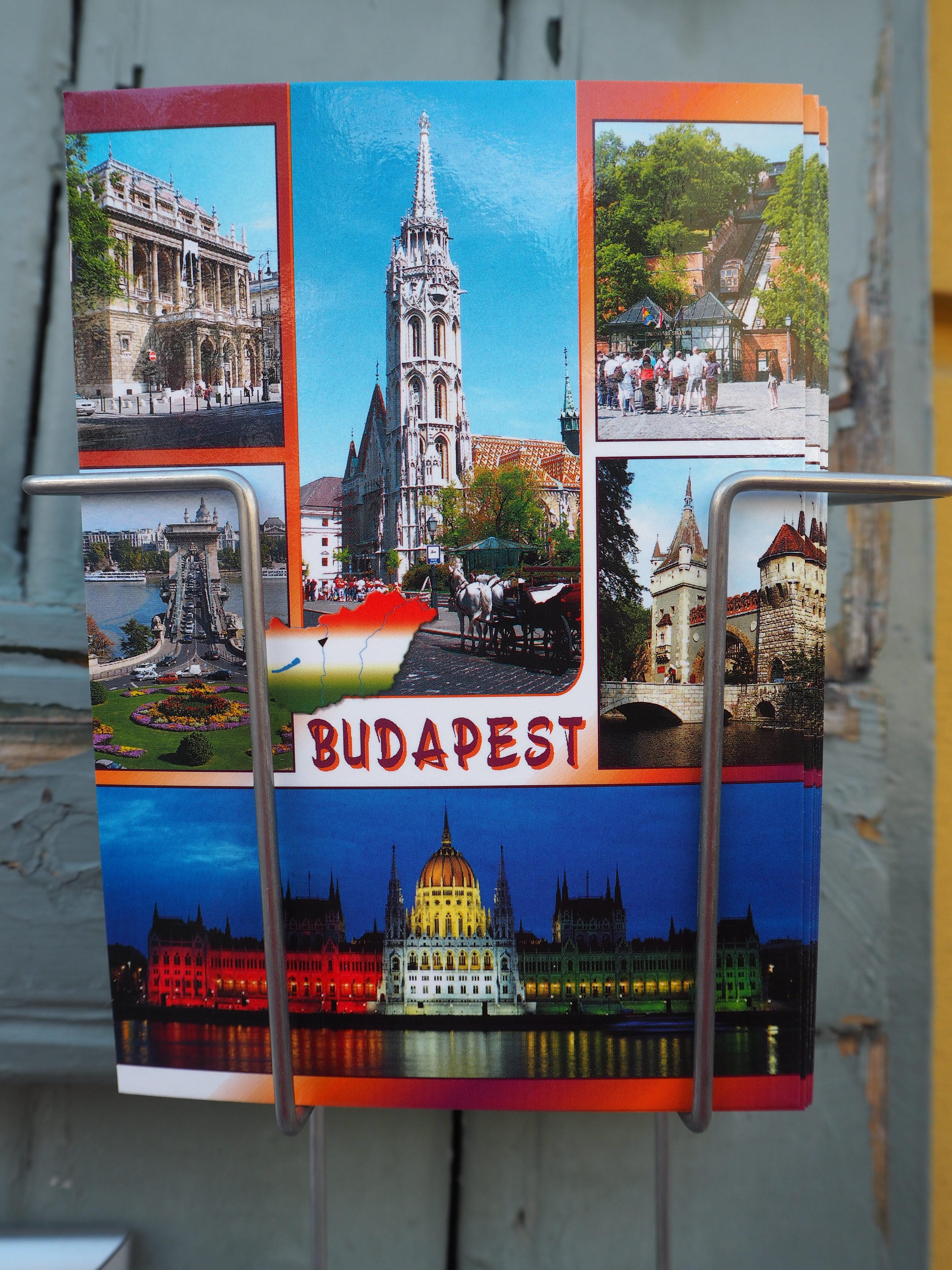 Budapeszt e1532956036931
