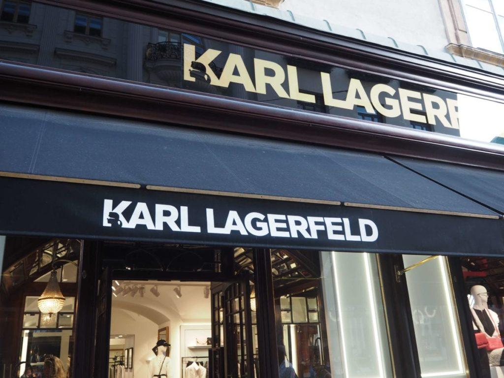 Karl background