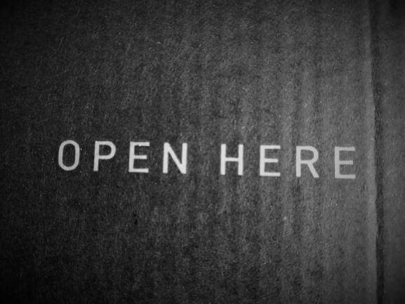 zdj3 openHere