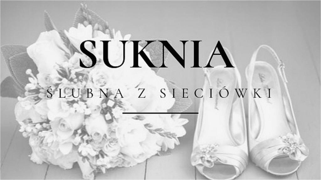 bannerSukniaSlubna