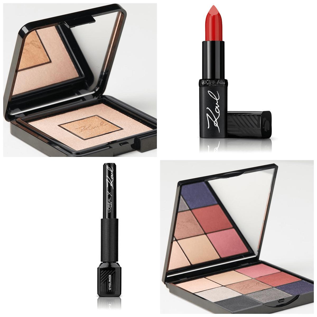 collage2 cosmetics
