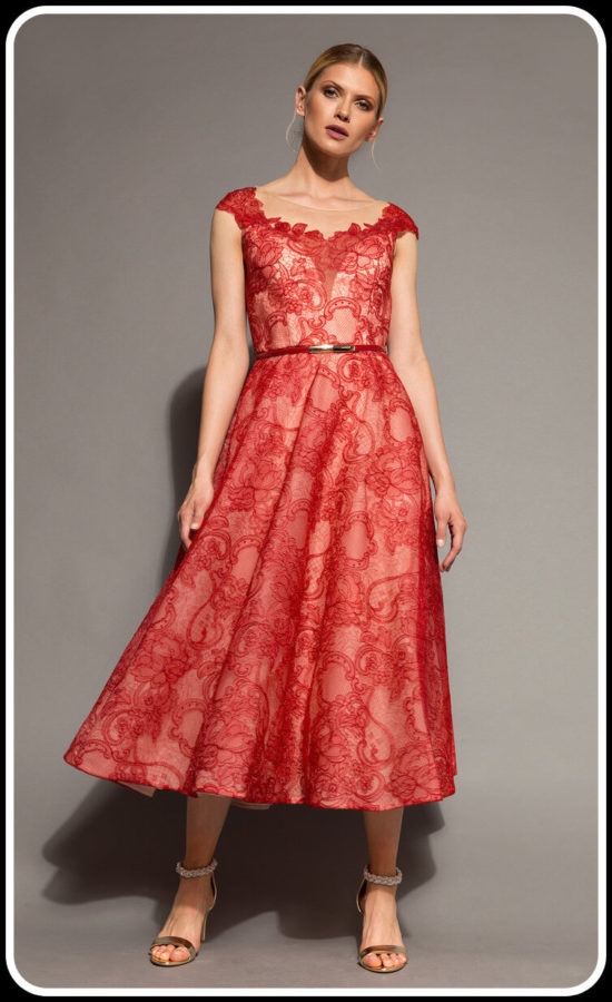 najpiekniejsze suknie na Sylwestra
