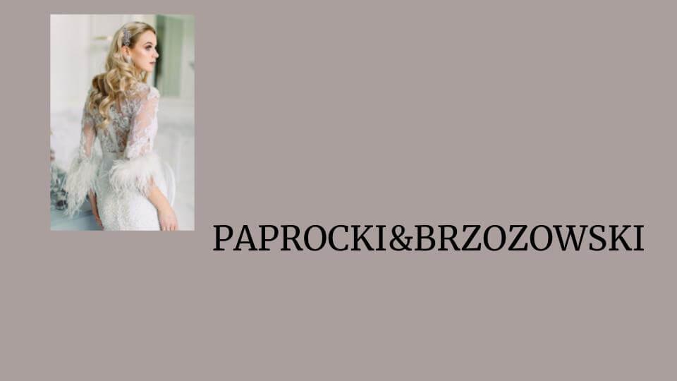 paprockibrzozowski napisy