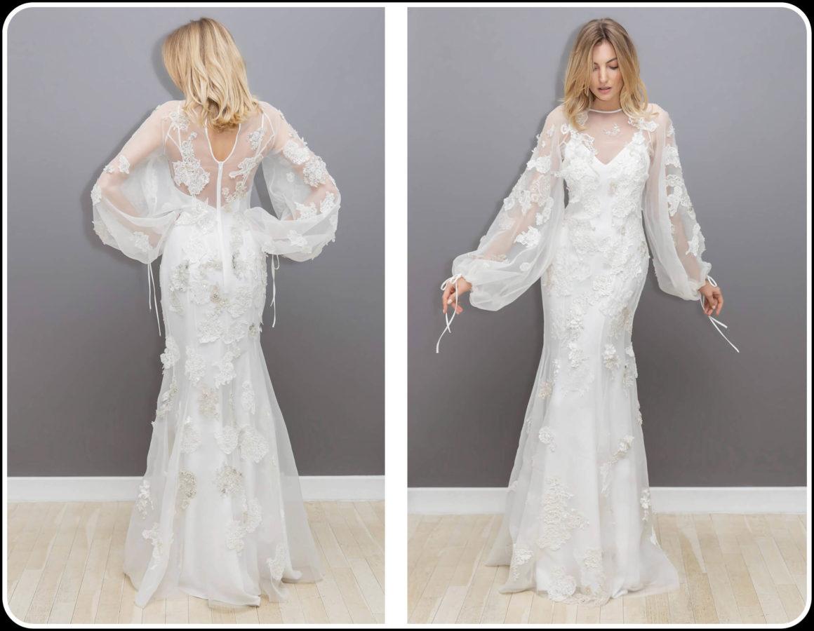 paprocki&brzozowski-najpiękniejsze suknie na Sylwestra