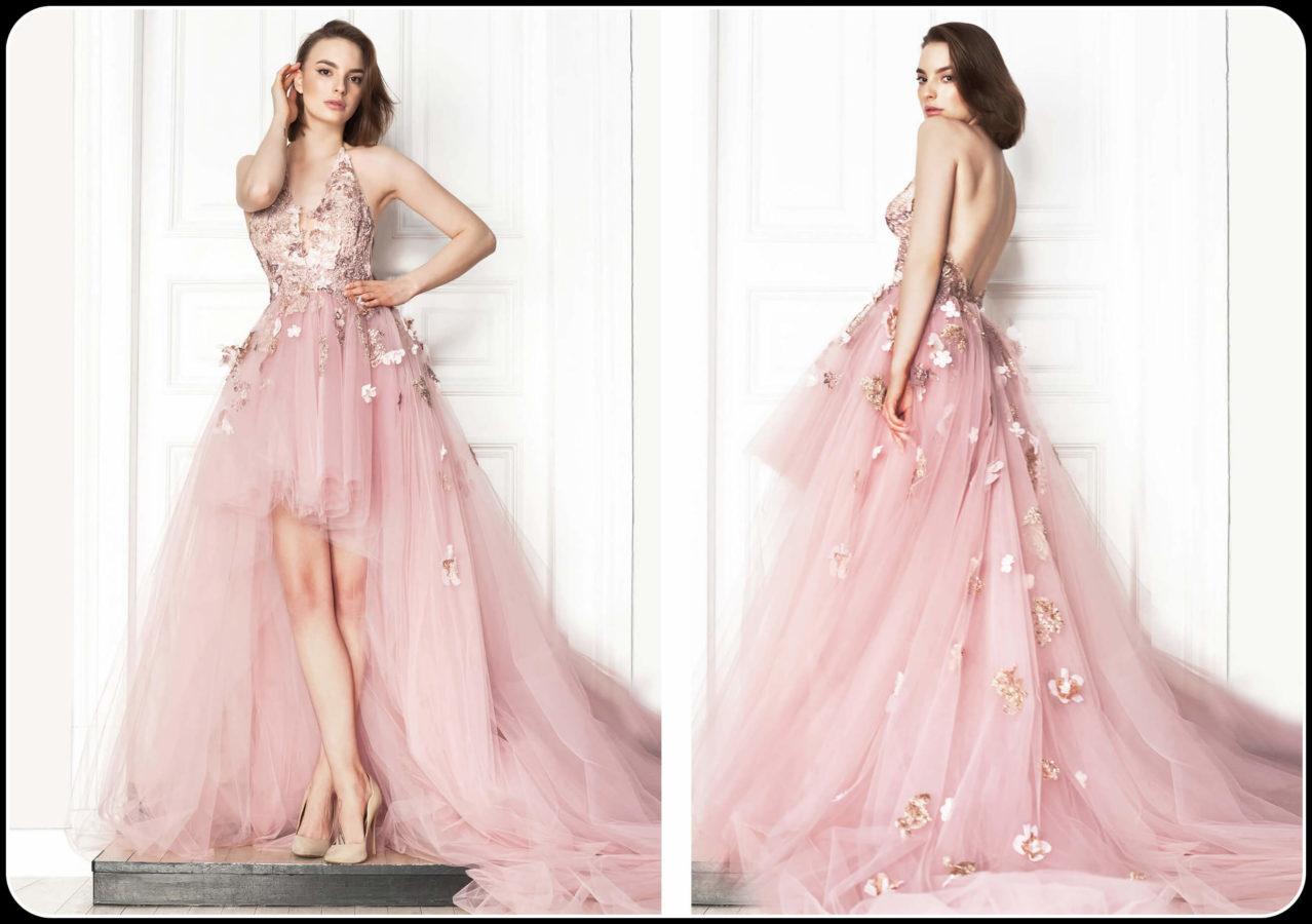 paprockie&brzozowski-najpiekniejsze suknie na Sylwestra