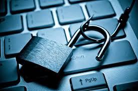 zero prywatności w internecie