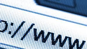 zero prywatnosci w internecie