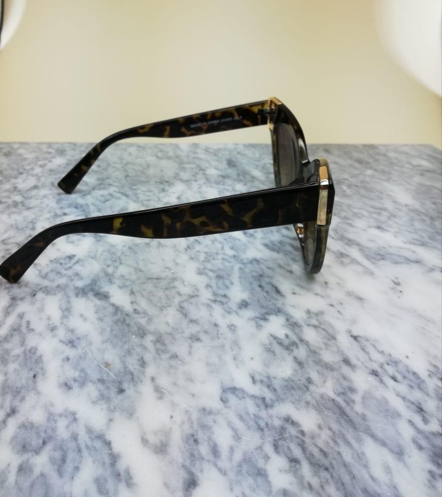 okulary Mohito 8