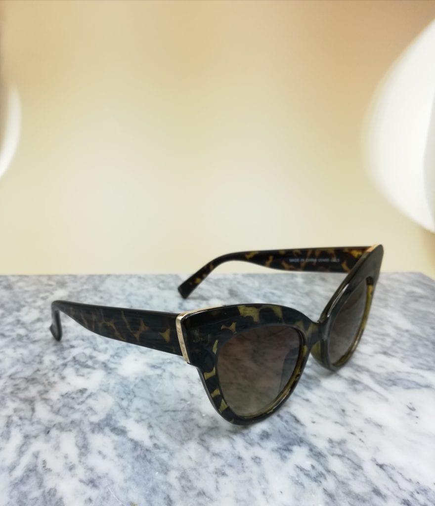 okulary Mohito shop3