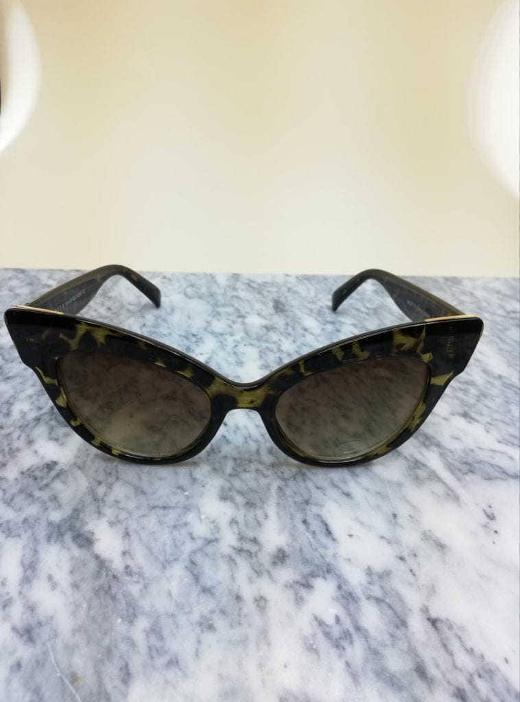 okulary Mohito 7