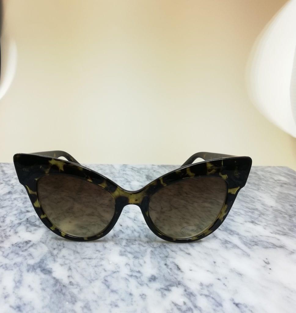 okulary Mohito shop2