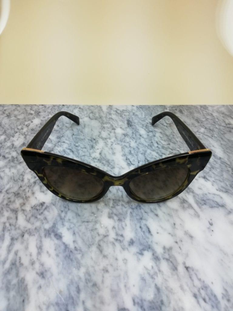okulary Mohito 4
