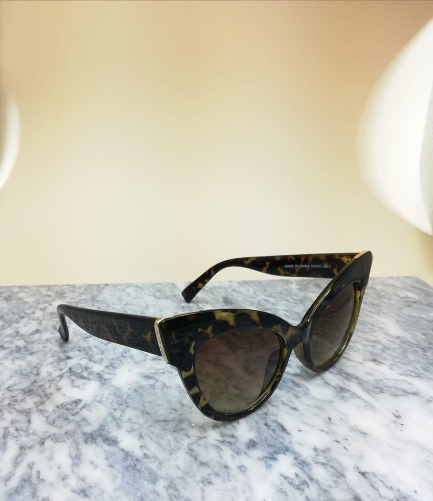 okulary Mohito 6