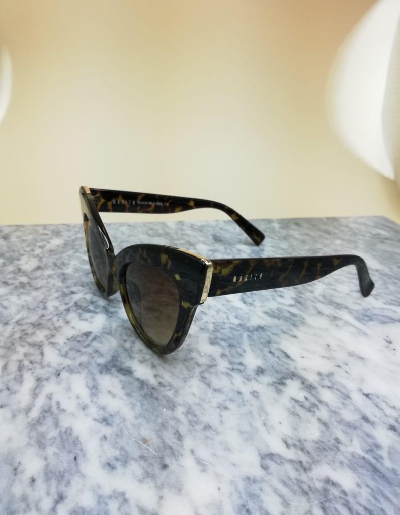 okulary Mohito 5