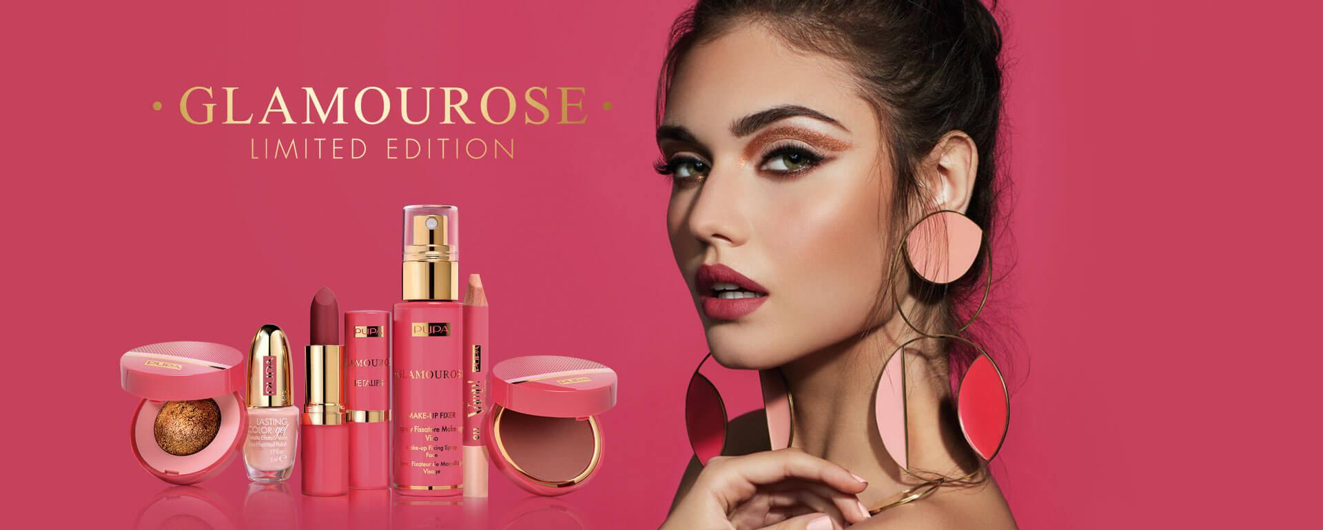 makijażowe trendy wiosna ia lto 2020 make up
