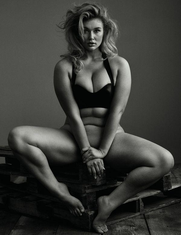 kobieta plus a kilogramy na kwarantannie