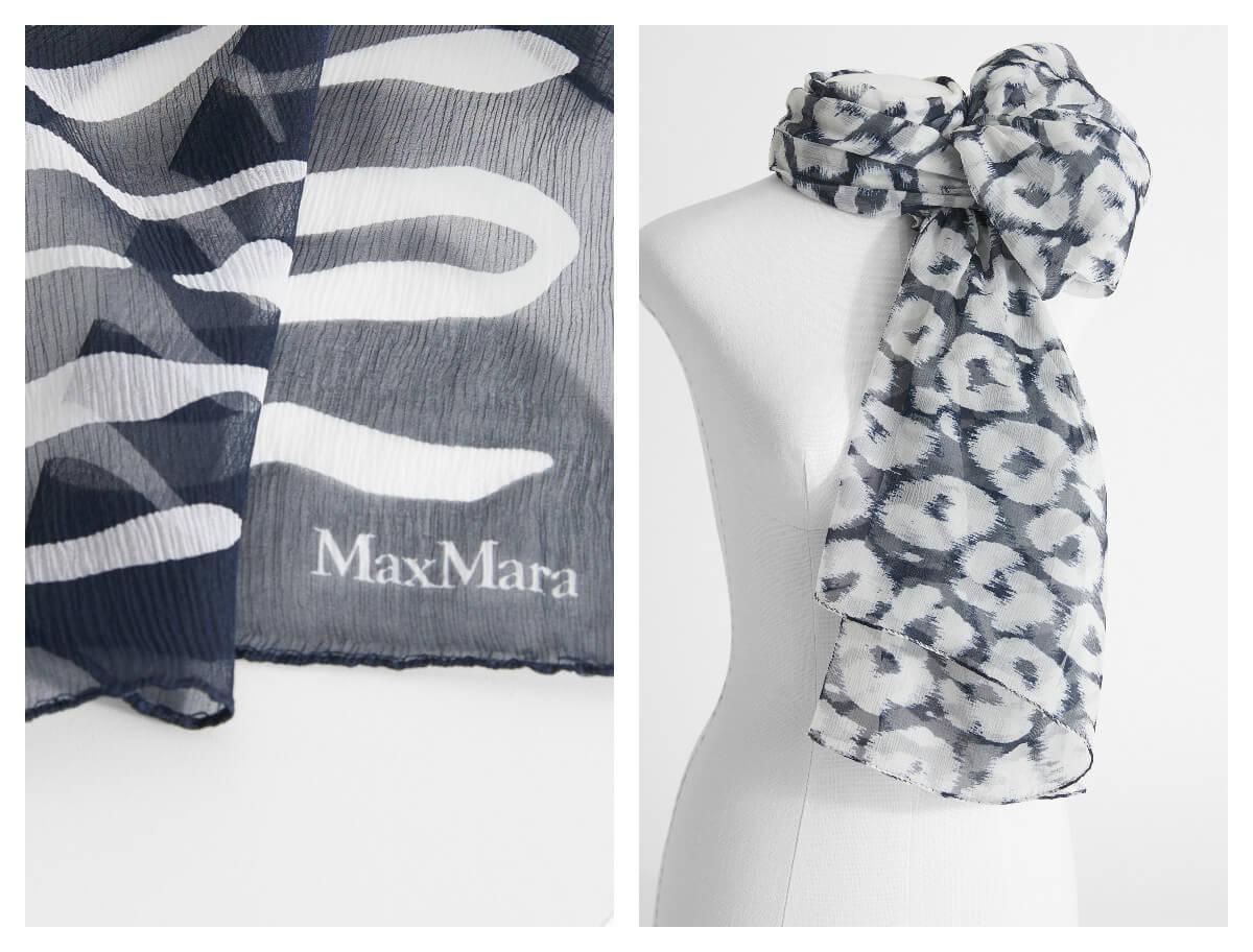 modnie i wygodnie od Max Mara