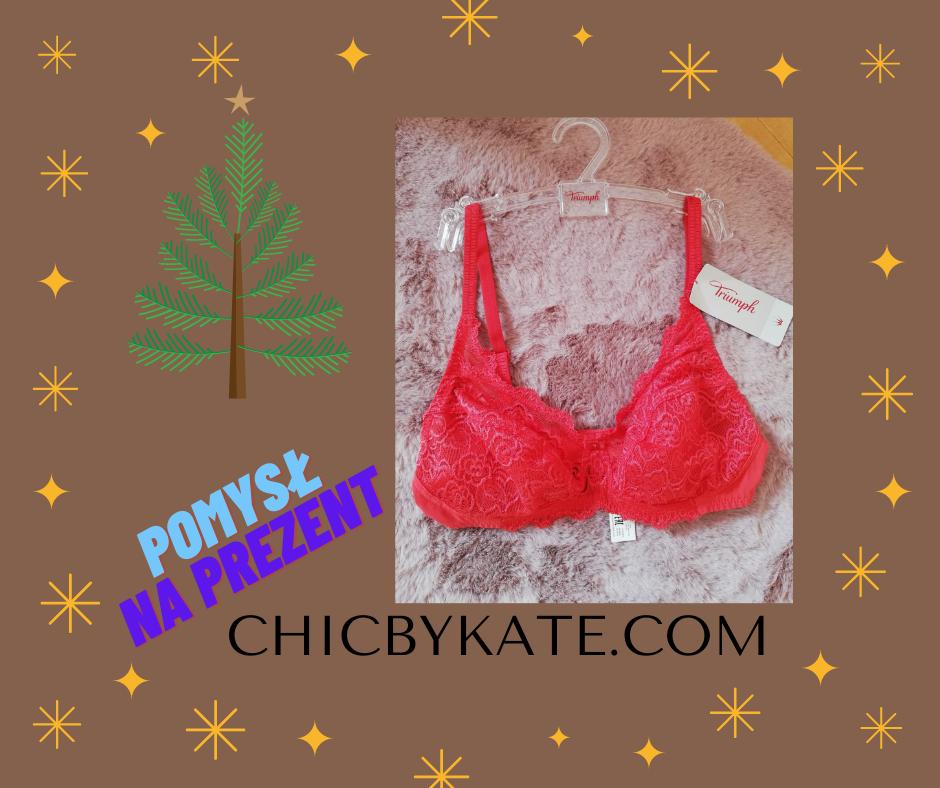 reklama sklepu Chicbykate