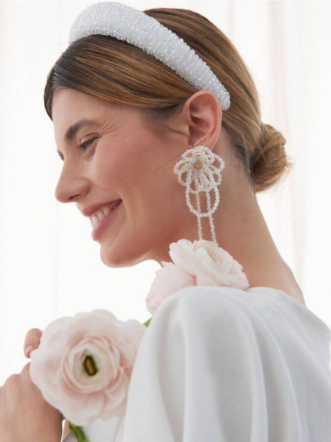 ślub i wesele 2021