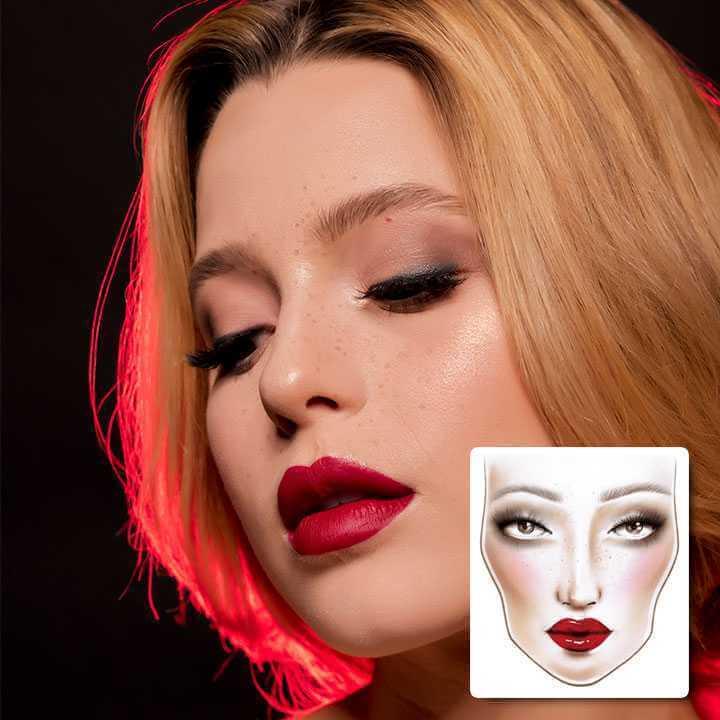 pierre rene kosmetyki