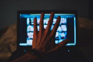 pornhub w internecie